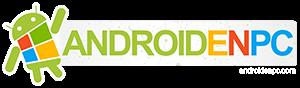 androidenpc.com