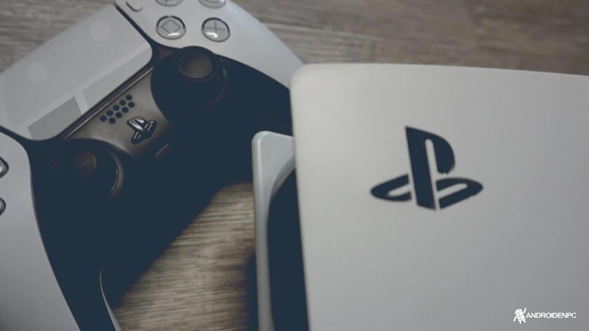 Cómo usar una tarjeta de captura con la PS5