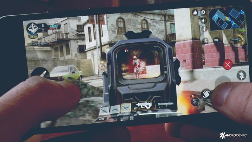 los-mejores-juegos-gratuitos-para-android