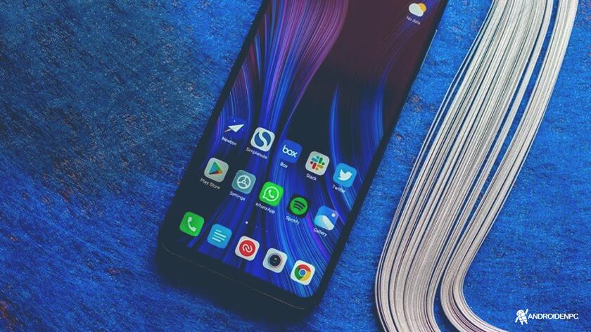 Los mejores teléfonos Xiaomi en 2021